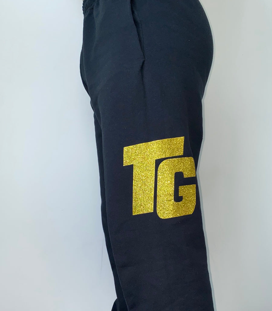 TG Sweatpants