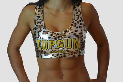 Jaguar Sports BRA - TGProShop