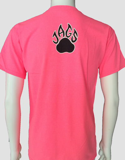 Top Gun Pink NEON - TGProShop