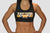 Traditional Sports Bra