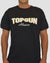 Top Gun Traditional T-Shirt