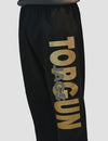 Top Gun Sweatpants - TGProShop