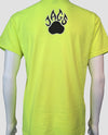 Top Gun Yellow NEON - TGProShop