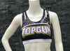 Top Gun REBEL Wear (Sports-bra) - TGProShop