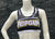 Top Gun REBEL Wear (Sports-bra)