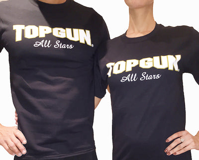 Top Gun HERE HERE HERE - TGProShop