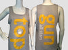 Vertical Top Gun- Tank Tops - TGProShop