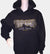 Top Gun Bling Sweatshirt