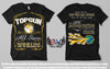 2016 Worlds T-shirts - TGProShop