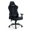 ALPHA HOME Ergonomic Gaming Office Computer Chair with Massage Lumbar Support