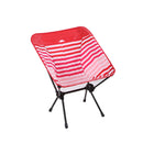 Alpha Camp Ultralight Portable Folding Camping Chairs