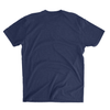 Next Level Premium Fitted 60/40 Cotton/Poly Blend CVC T-Shirt