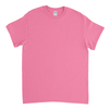 Gildan Heavy Cotton T-Shirt
