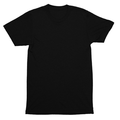 ONNO Men's Hemp T-Shirt
