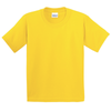 GILDAN Youth Ultra Cotton T-Shirt