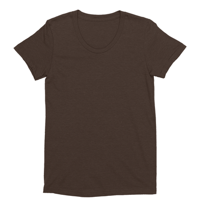 ONNO Women's Hemp T-Shirt