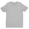 Next Level Premium 100% Ringspun Cotton Short Sleeve T-Shirt