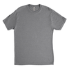Next Level 50/25/25 Triblend T-Shirt