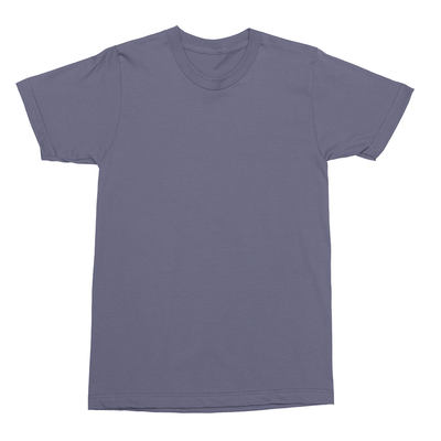 ONNO Men's Bamboo T-Shirt