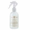 Home Spray Linden Tree 250ml