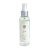 Body Spray Linden Tree 150ml