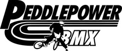 Peddlepower BMX