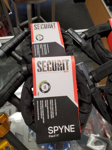 Securit Key lock