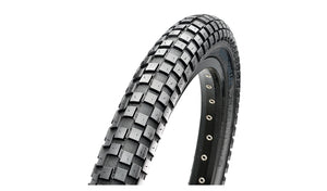 Maxxis Holy Roller 24x 1.85