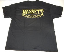 Load image into Gallery viewer, Bassett Racing T-Shirt