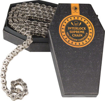 Shadow Conspiracy Interlock Supreme Chains