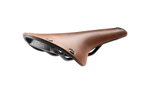 Load image into Gallery viewer, Brooks C17 Cambium All Weather