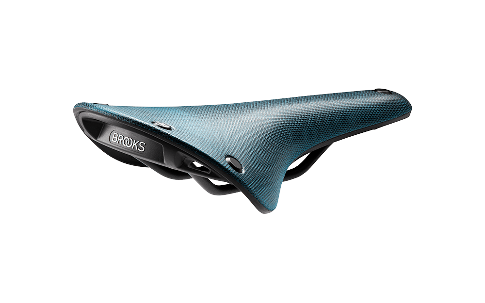 Brooks C17 Cambium All Weather