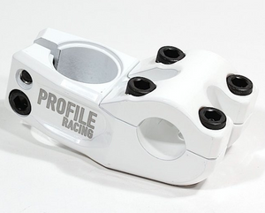 "Profile PUSH STEM ""Mulville"""