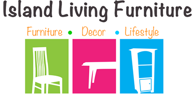 Island Living Furniture Group Company Ltd