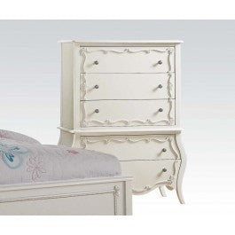 Enchanted 5 Drawer Chest