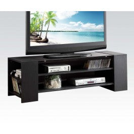 High Point TV Stand