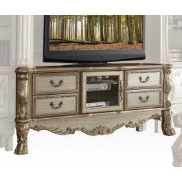 Royal View TV Console