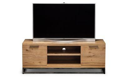 Brooklyn TV Unit-Living Room-Furniture Walk UK