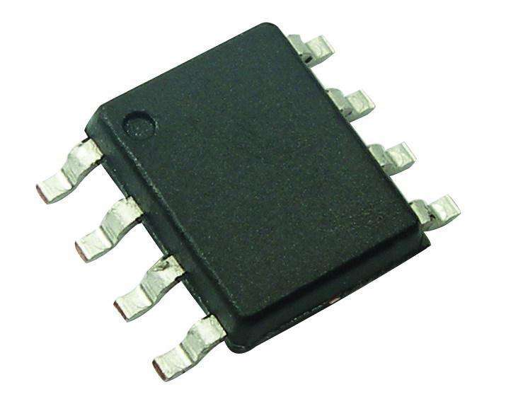 HOTTECH Operational amplifier  LM358 SOP-8 ±16V or 32V dual OA