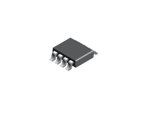 ON Three-terminal voltage regulator MC78L12ABDR2G SOIC-8 12.0V  100mA