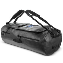 Load image into Gallery viewer, MULE™ 90 DUFFEL