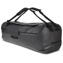 Load image into Gallery viewer, MULE™ 150 DUFFEL