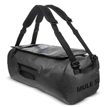 Load image into Gallery viewer, MULE™ 50 DUFFEL