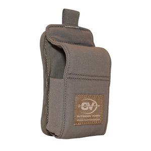 SIGHTLINE™ RANGEFINDER POUCH