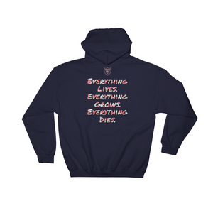 "MM ""Everything"" Hoodie"