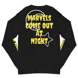 "MM x Champion ""Marvels Night"" Shirt"