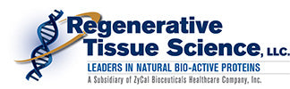 Regenerative Tissue Science LLC