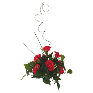 Artificial Flower Arrangement Medium