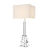 BUFFET TABLE LAMP | EICHHOLTZ MODENA-UL
