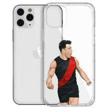 Load image into Gallery viewer, Dylan Shiel - Bump Case